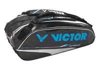 Victor BR9202C 6 racquet badminton sports bag