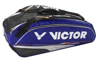 Victor BR9202F 6 racquet badminton sports bag