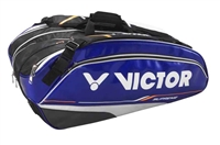 Victor BR9302F 12 racquet badminton sports bag