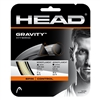 Head Gravity Tennis String 17/18 Hybrid string