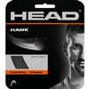 Head Hawk Tennis String 16g 17g 281103