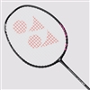 Yonex Isometric TR0 150gr Badminton Training Racket