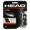 Head Lynx Tennis String 16g 17g 281784