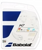 Babolat XCel Power Tennis String 16g 17g