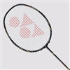 Yonex Nanoray Speed Dark Gray Badminton Racquet