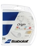 Babolat Origin Tennis String 16g 17g 241126
