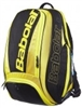 Babolat Pure Aero Backpack 2017