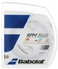 Babolat RPM Tennis String Set 16g 17g 18g 241101