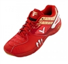Victor SH-P8500Ace D Badminton Shoes