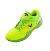 Victor SH-P8500Ace G Badminton Shoes