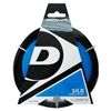 Dunlop Silk Tennis String 16g T624604