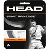 Head Sonic Pro Edge Tennis String 16g 17g 285503