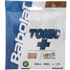 Babolat Tonic Natural Gut Tennis String 15L gauge
