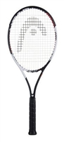 Head Graphene Touch Speed ADAPTIVE Tennis Racquet 231827