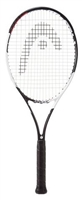 Head Graphene Touch Speed PWR Tennis Racquet 232007