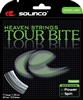 Solinco Tour Bite Tennis String 16g 17g
