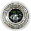 Solinco Tour Bite Tennis String 660ft 200m 16g 17g
