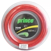 Prince Tour XP Tennis String Reel 660'/200m