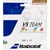 Babolat VS Team Natural Gut Tennis String 17g