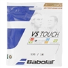 Babolat VS Touch Natural Gut Tennis String 16g