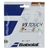 Babolat VS Touch Natural Gut Tennis String 16g 1/2 set