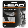 Head Velocity MLT Tennis String 16g 17g 281404
