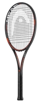 Graphene XT Prestige MP