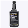 Archoil AR6400 Diesel Fuel System Cleaner -16oz