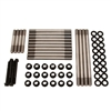 ARP Head Stud Kit - Dodge 1998.5-2018 24V - Custom Aged ARP 625+ Head Stud Kit