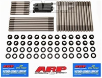 ARP Head Stud Kit - 1989-1998 Cummins 5.9L Custom Aged ARP 625+ Head Stud Kit