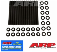 ARP 12mm Main Stud Kit - Dodge 1998-2007 24v