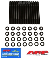 ARP 14mm Main Stud Kit - Dodge 1989-1998 12V