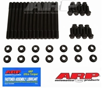 ARP Main Stud Kit - RAM 6.7L Cummins 07.5-18 w/ factory Girdle 2-bolt