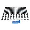 ARP Head Stud Kit - 2003-2007 Ford 6.0L ARP2000 Head Stud Kit - Black Oxide