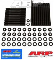 ARP Main Stud Kit - FORD 7.3L Powerstroke 94-03