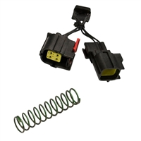 BD-POWER 1030368-V2 ELECTRONIC PRESSURELOC LINE PRESSURE BOOSTER KIT