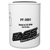 FASS FUEL SYSTEMS PF-3001 PARTICULATE FILTER