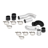 MISHIMOTO Cold & Hot Side Intercooler Piping Kit
