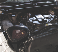 2013-2019 RAM 6.7L Cold Air Intake