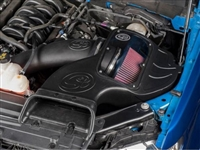 2015-2017 Ford F-150 5.0L Cold Air Intake