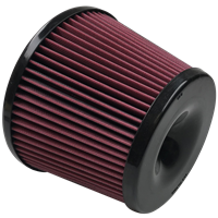 S&B Replacement Air Filter for S&B Cold Air Intakes