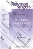 THE KING SHALL COME - choral, keyboard, guitar
