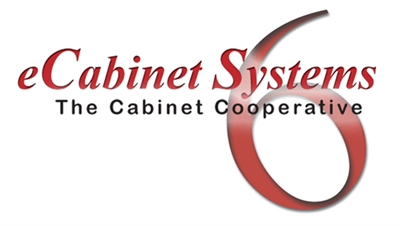 eCabinet Systems Program CD