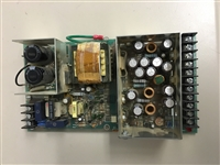 XP00315 - KFD 130E-03 POWER SUPPLY