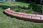 Curbing Photo CD - High Quality Curbing Pictures -