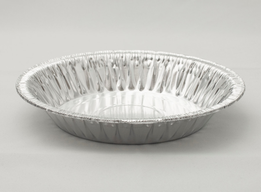 sc 1 th 193 : pie plate - pezcame.com