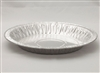 "9"" Pie Plate - Medium, Wide Rim"