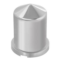 "NUT COVER 3/8"" X 10 MM X 9/16"