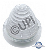 CAB LIGHT-LED ROUND (TRUCKLITE