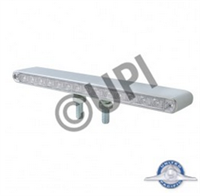 DOUBLE FACE BAR LIGHT LED AMBE